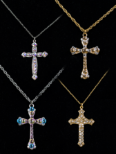 4-Cross-Necklace-BundleJBS