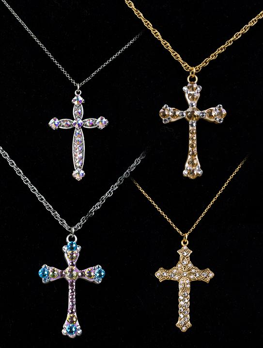4-Cross-Necklace-BundleJBS