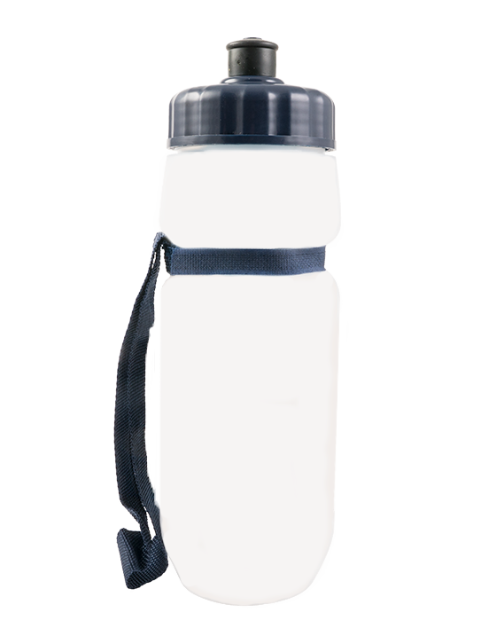 24 oz Seychelle Squeeze Bottle