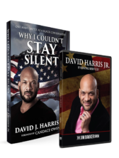 Why-I-Couldn't-Stay-Silent-Bundle