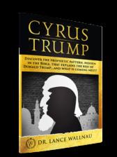Cyrus Trump Bundle