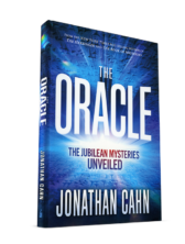 Best Friends Offer The Oracle Books