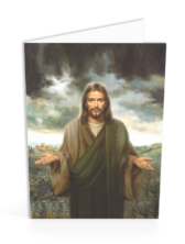 The Masters Art Series Boxed Cards