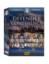 Defend Your Faith Bundle