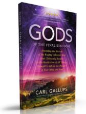 Gods of the Final Kingdom