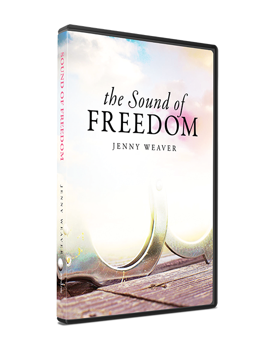 The Sound of Freedom Master Class Video