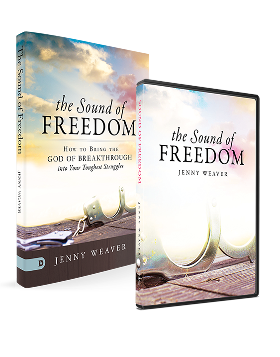 The Sound of Freedom Bundle