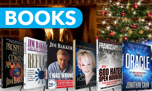 Browse our book collection for the perfect Christmas gift
