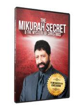 The Oracle & Weekly Torah Bundle