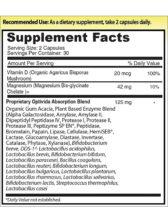 Optivida Vitamin D