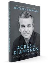 Acres of Diamonds Offer