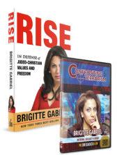 Rise Offer
