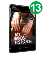 My Hands In His Hands 13 DVD Offer