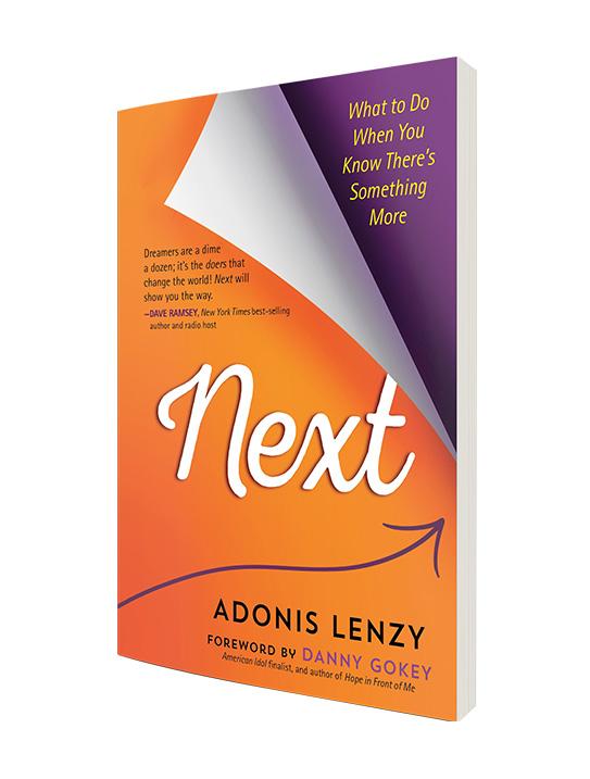Next Book Offer