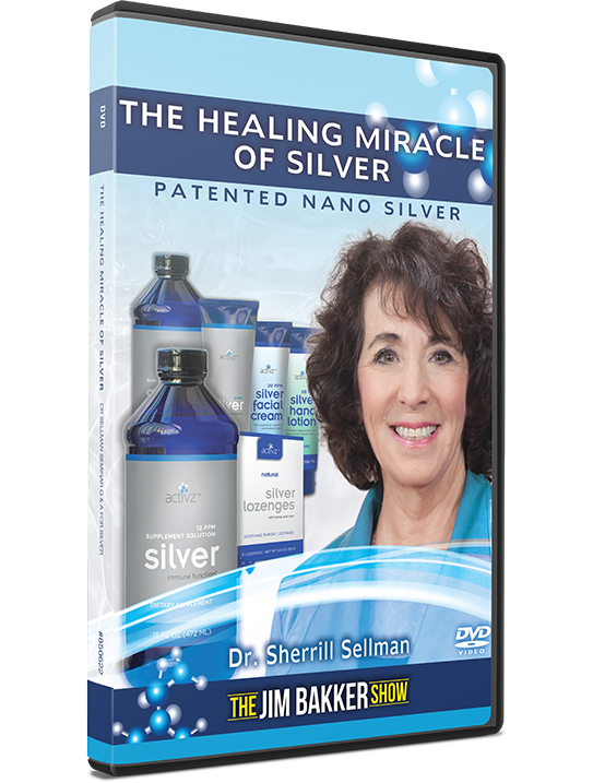 the-healing-miracle-of-silver