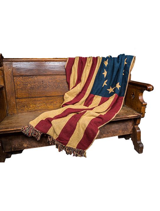 flag-blanket543x717-3