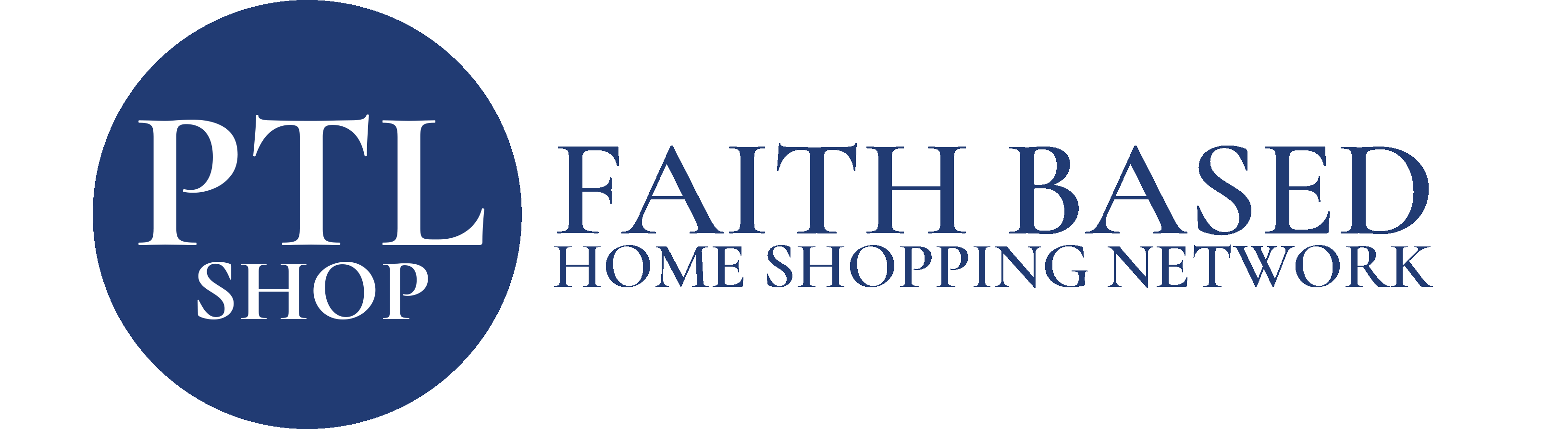 Watch Live | PTL Shopping Network