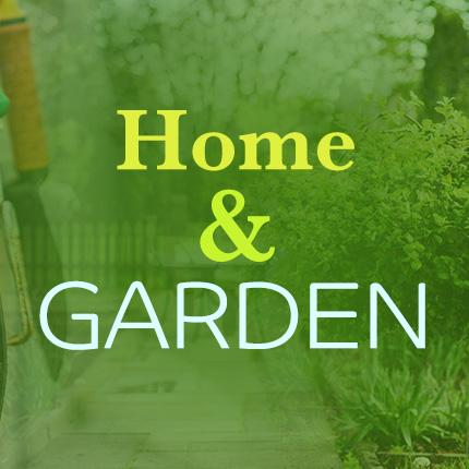 Home-&-Garden430x430