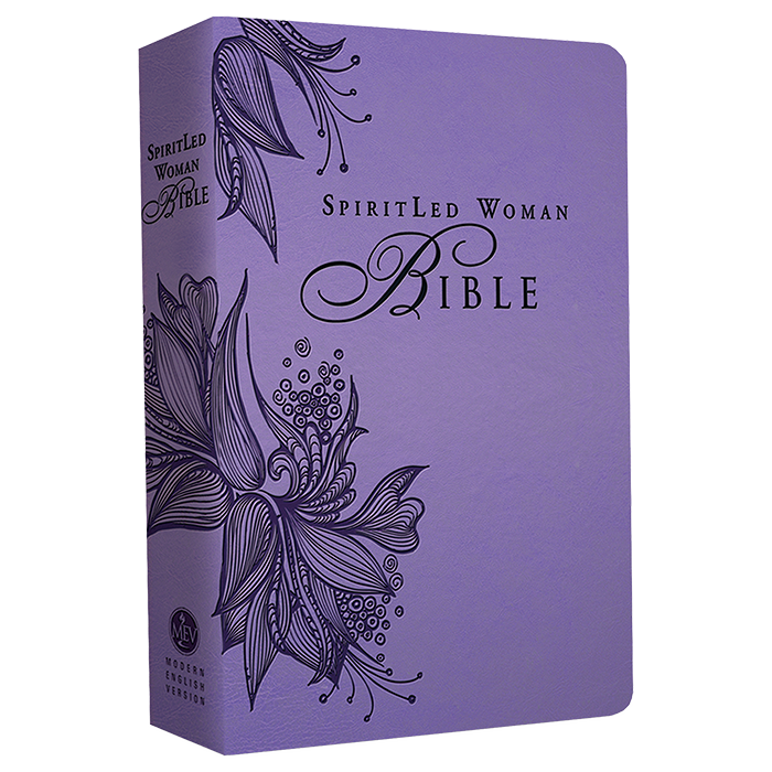spiritled-woman-bible-lavendar