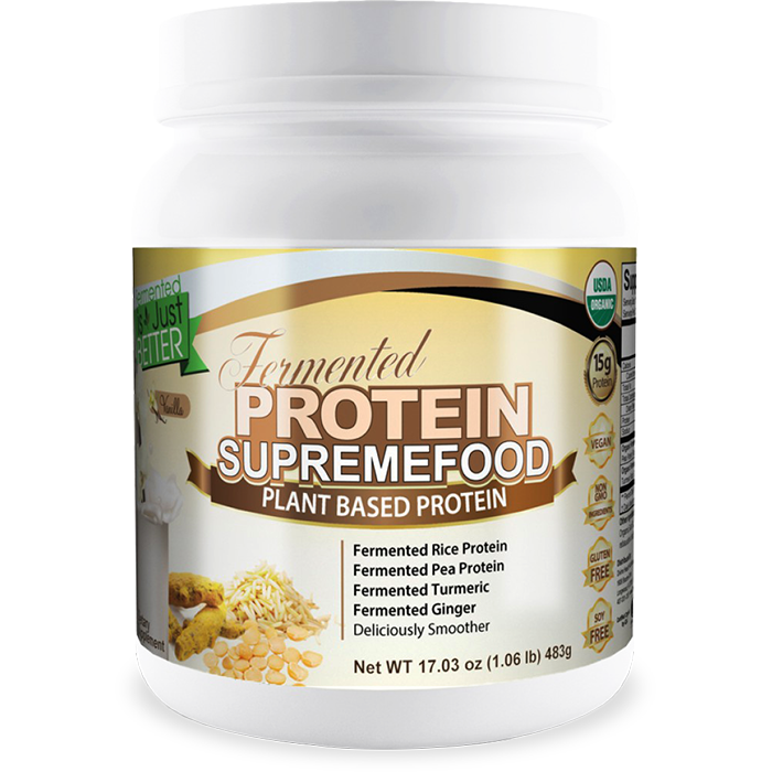 divine-health-fermented-protien-supremefood
