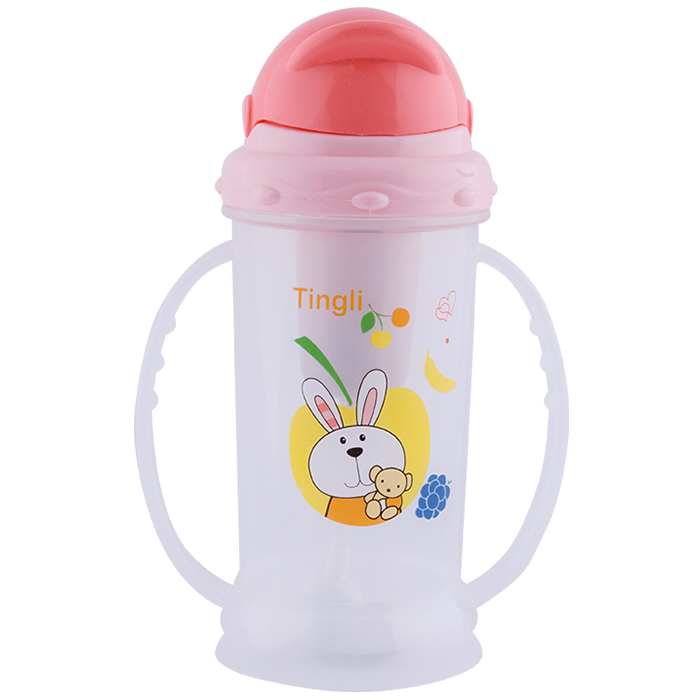seychelle-toddler-bottle-pink