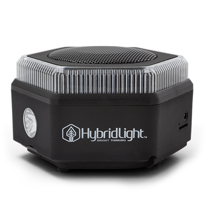 hybridlight-hex-bluetooth-speaker