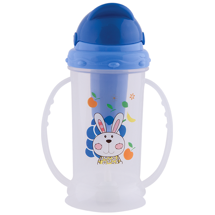 seychelle-toddler-bottle-blue