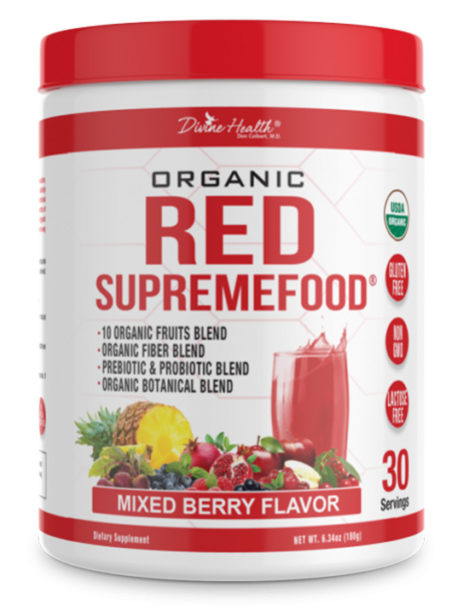 Red-Supreme-Mixed-Berry