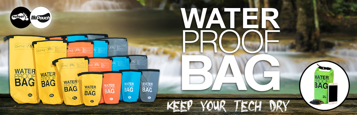 Waterproof-Bags-Ad