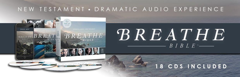 Breathe-Bible-Ad