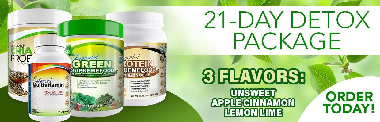 21-Day-Detox-Ad