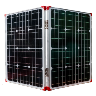 100-Watt-Foldable-Solar-Panel1