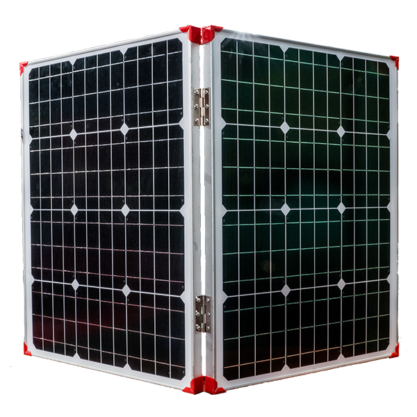 100-Watt-Foldable-Solar-Panel1