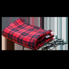 12v-Fleece-Blanket1