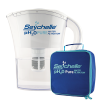 pH20 Water Pitcher with case