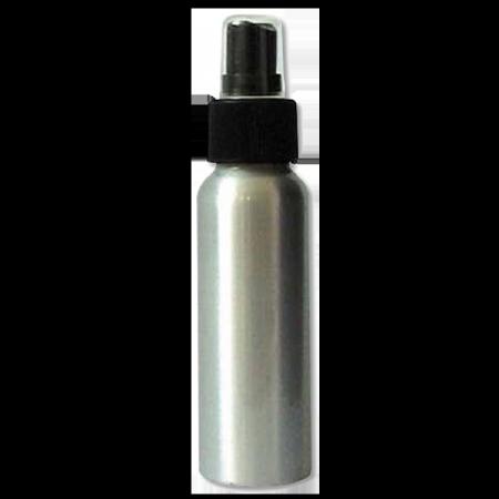 Seychelle Aqua Mist Bottle