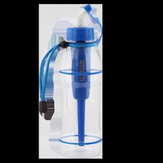 Extreme Sports Bottle Blue