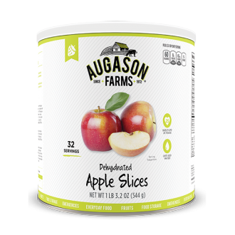 Apple Slices #10