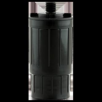 28oz Extreme Survival Bottle Filter
