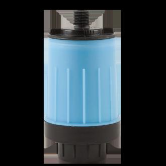 ph20 Water Bottle Filter