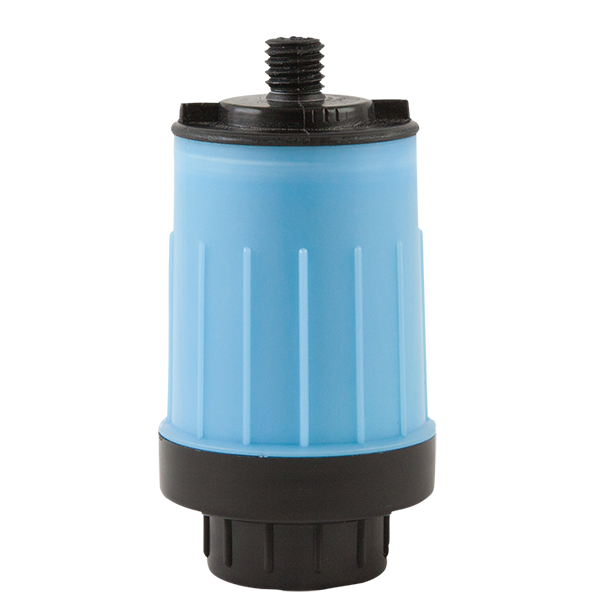 ph20 Water Bottle Filter