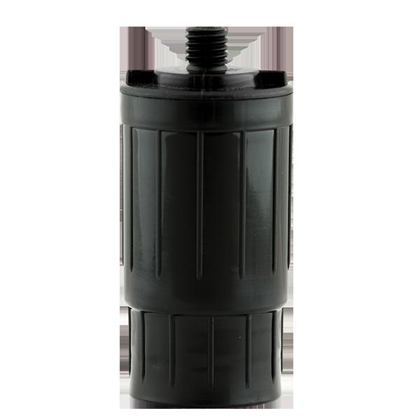 extreme bottle filter