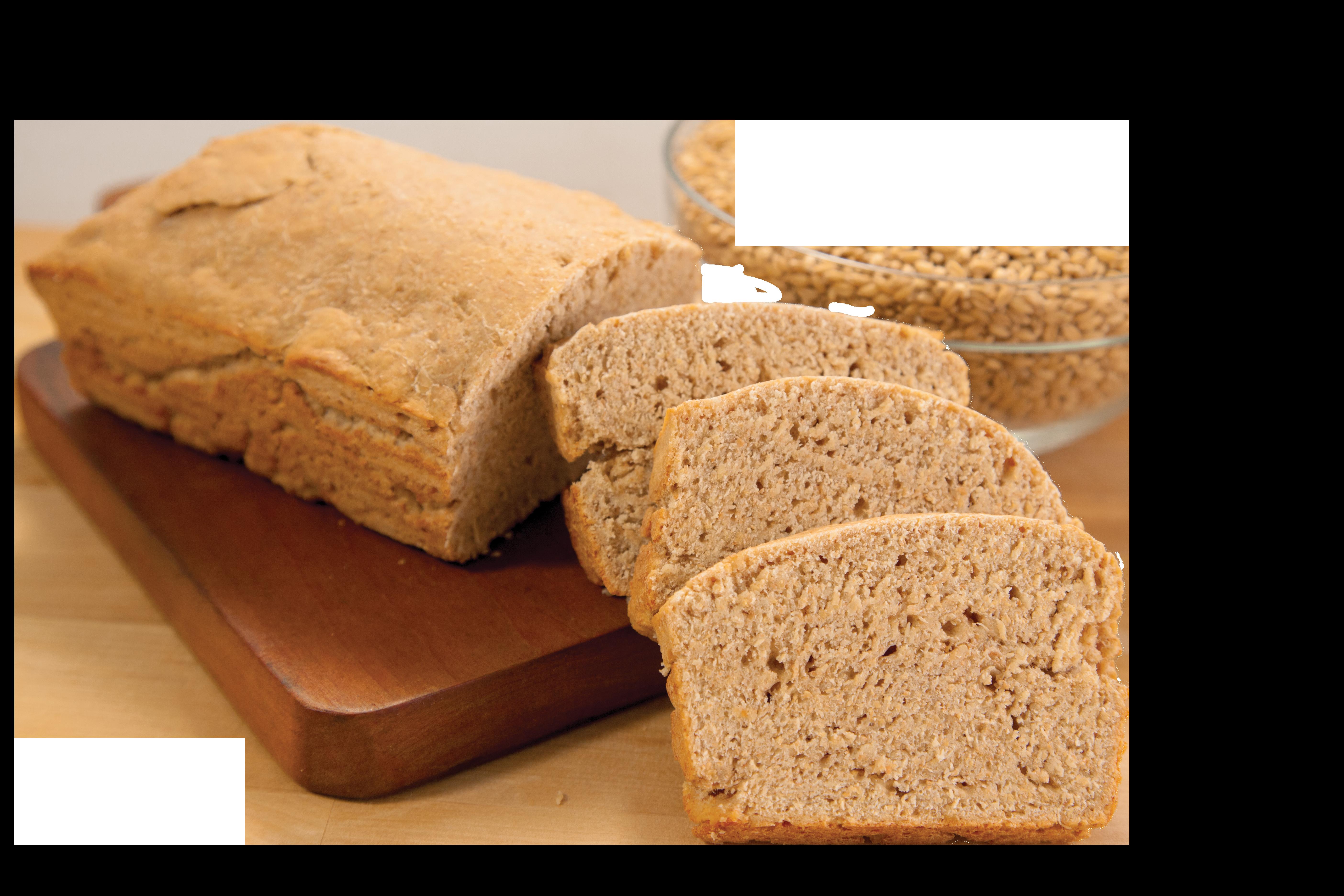 Wheat BreadCMYK copy