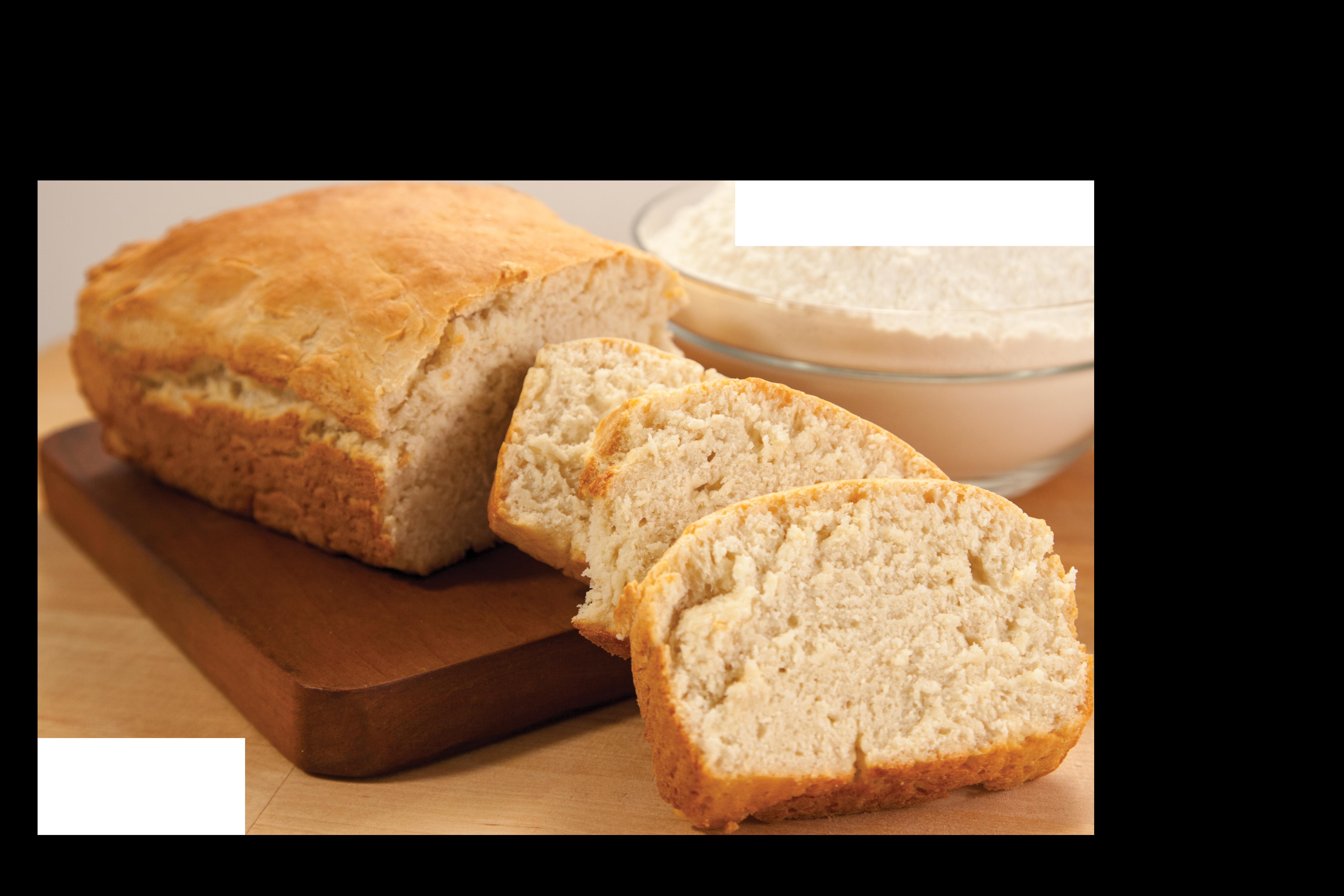 White BreadCMYK copy