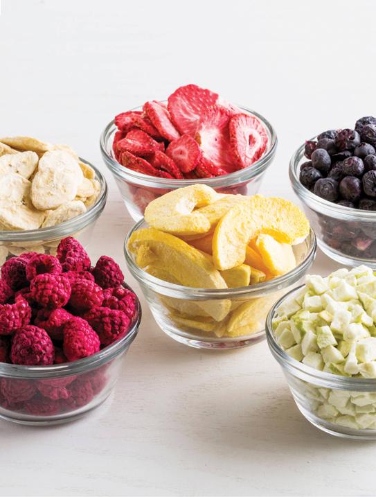 fruit-variety-bucket1