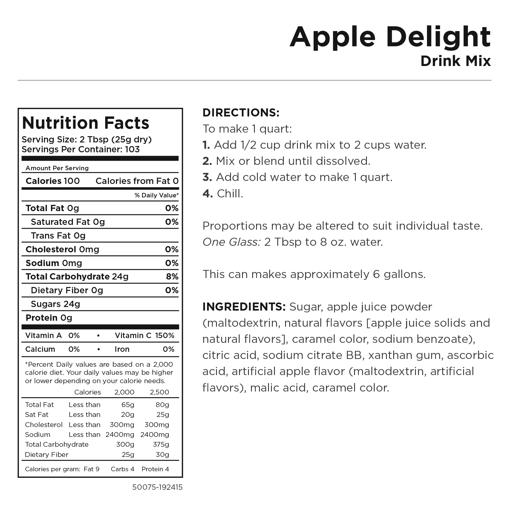 apple-delight-nut-panel