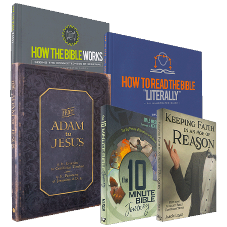 Bible-Basics-Bundle-600x600