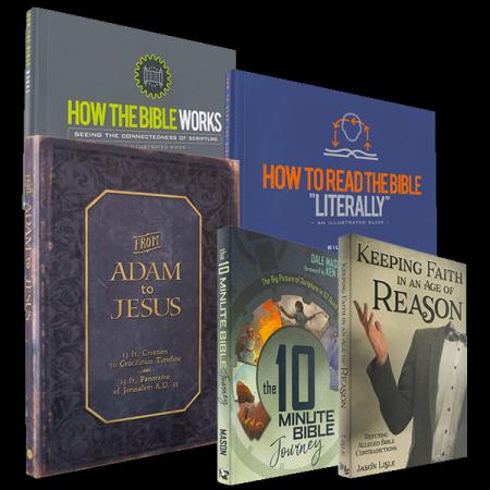 Bible-Basics-Bundle-600x600