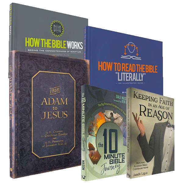 Bible-Basics-Bundle-600×600