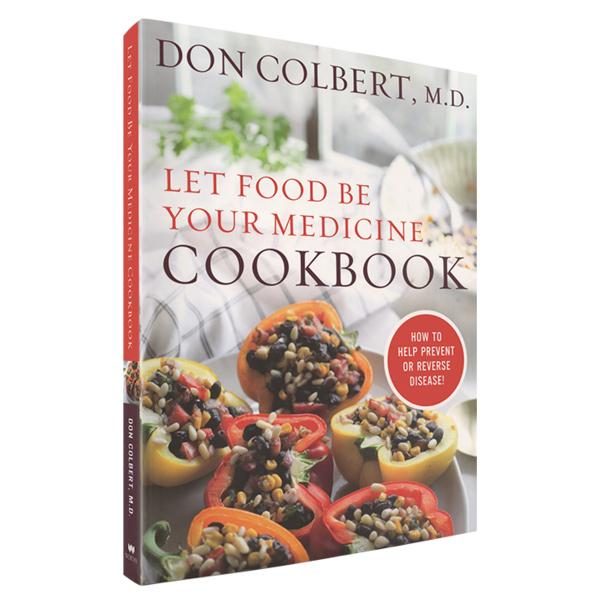 Let-Food-be-Your-Medicine-COOKBOOK